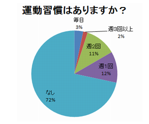 20150805_8.png