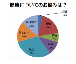 20150805_9.png