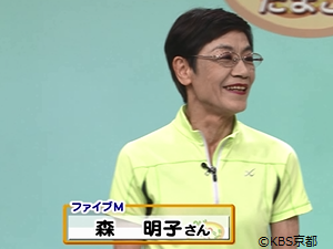 20150831_s1 (1).png