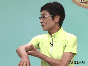 20150831_s1 (2).png