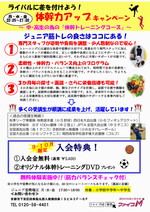 20150904_s2.png