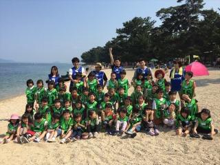 20160527_shi 1.jpg
