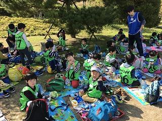20161102_shi02.jpg