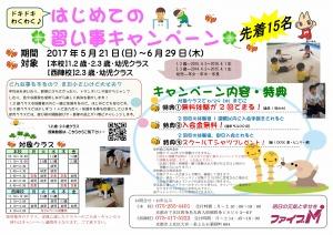 20170516_t1.jpg