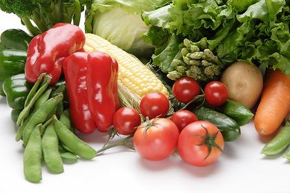 野菜酵素セミナー