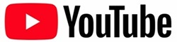 ファイブM YouTube