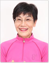 取締役会長 森 明子