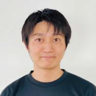 ジュニア姿勢・体幹トレーニングマネージャーインストラクター 曽川 裕之